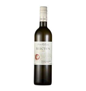 Agro - Mech STOP 3 kg