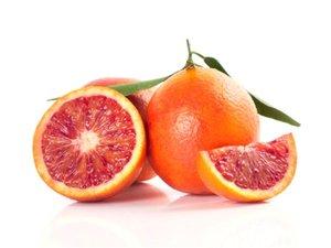Pomerančovník MORO - roubovaný
