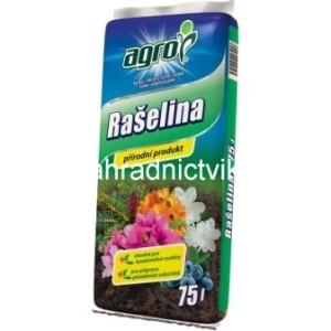 Ra�elina 75 l