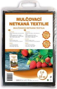 Netkaná textilie1,6 x 10 m